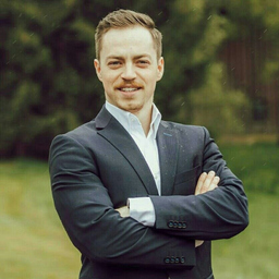 Alexander Fritz - Carl ZEISS Vision International GmbH - Aalen