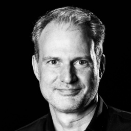 Patric Niederländer - Sony Music Entertainment Germany GmbH - München
