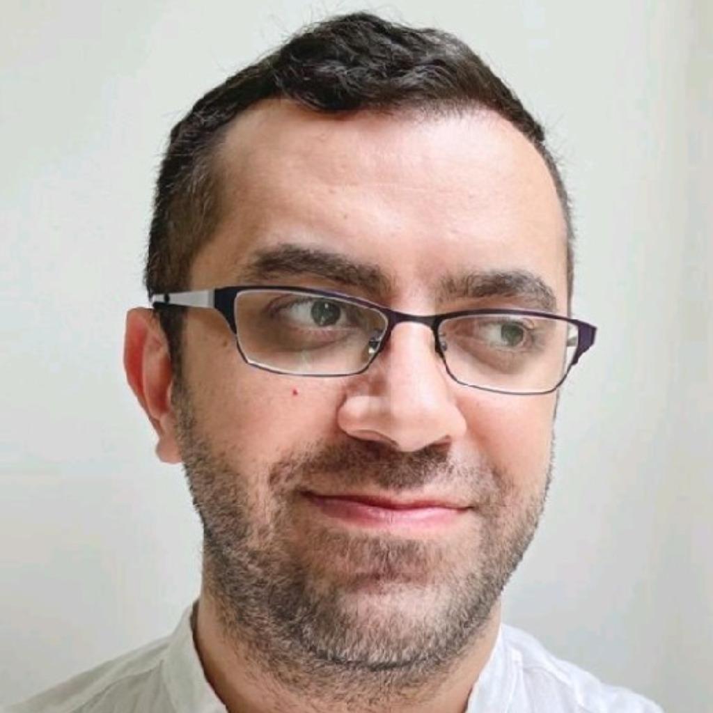 Ali Abdulhussein's profile picture