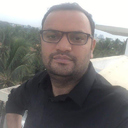 vijay Sharma - Bangalore