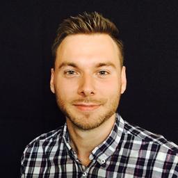 Patrick Schröder - Vivantes Netzwerk für Gesundheit GmbH - Berlin