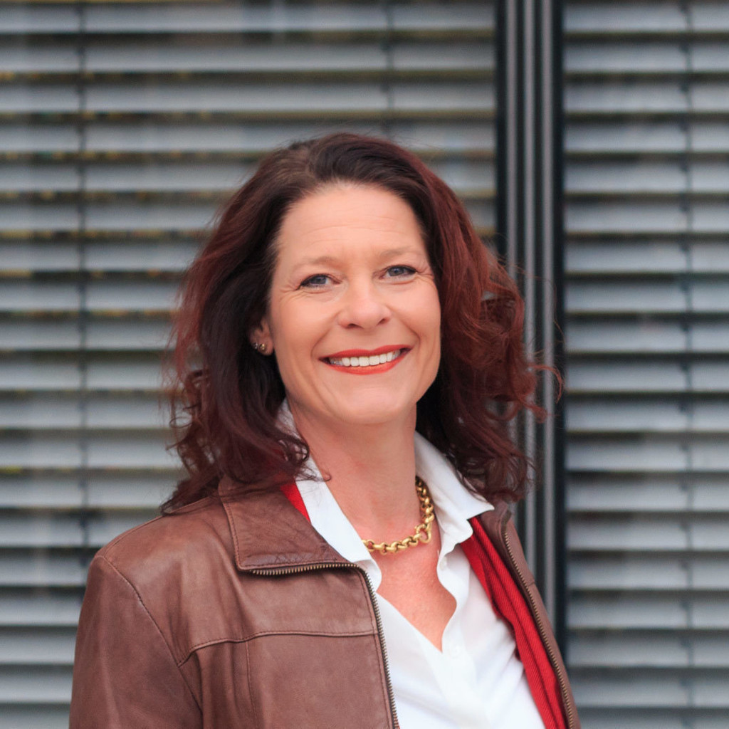 Anja von Wins - Coaching und Beratung - Anja von Wins