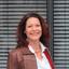 Anja von Wins - Ismaning