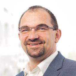 Kurt Schär - Sunnsite Management AG - Luthern Bad