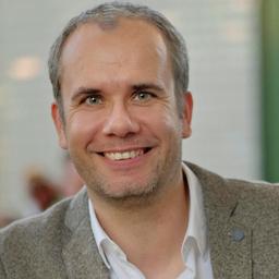 Christian Eisert - www.christian-eisert.de - Berlin