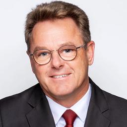 Bruno Schwager - Verkehrsbetriebe Schaffhausen - Schaffhausen