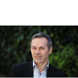 Bernard Badan - Corris AG - Zürich