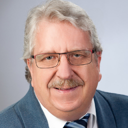 Wolfgang Listmeier - LST Ropeway Systems GmbH - Bad Tölz