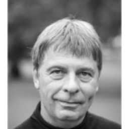 Prof. Dr Peter Buxmann - Technische Universität Darmstadt - Darmstadt