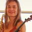 Anja Borchers - Ockenfels