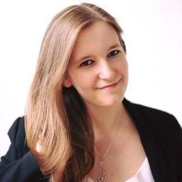 Daniela Dulitz's profile picture