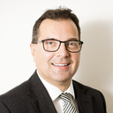 Sven Hannemann - Wedel