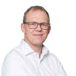 Hanspeter Jakob - crossmind inc. - Bern-Liebefeld