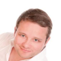 Thomas Bruckner's profile picture