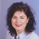 Annette Albrecht - Ketsch