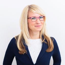 Elena Grefenstein's profile picture