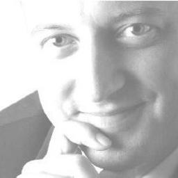 David Stauffacher's profile picture