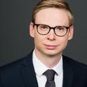Patrick Franke - Berlin