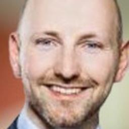 Matthias Bauch's profile picture