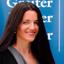 Melanie Gassler-Tischlinger - Innsbruck