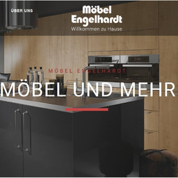Eric Engelhardt - Möbel Engelhardt - Hofgeismar