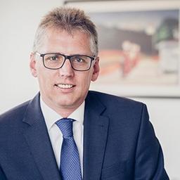 Torsten Landers's profile picture