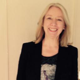 Hanne Bostelmann's profile picture