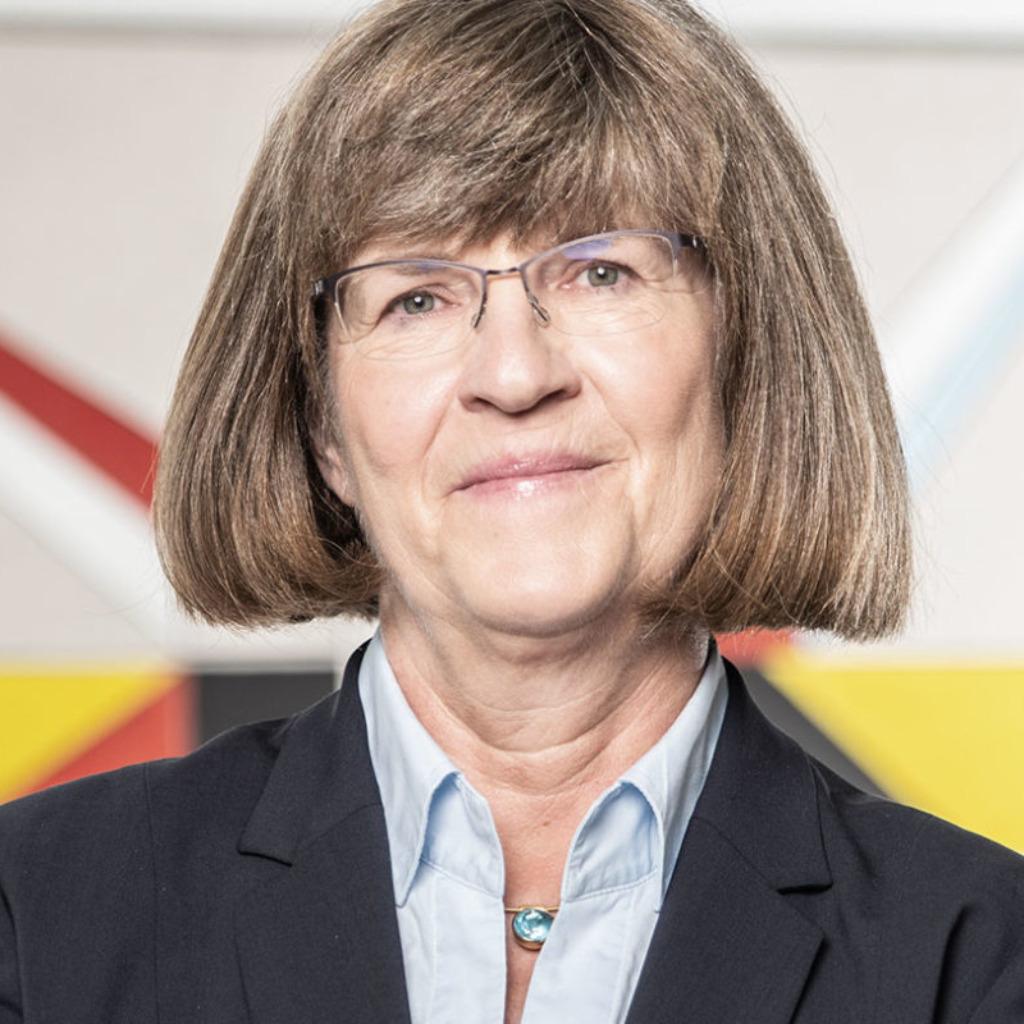 Elfriede Dorn's profile picture