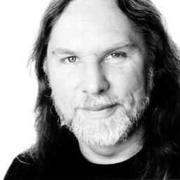 Bernd Unger's profile picture