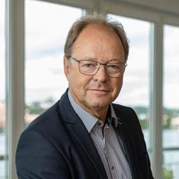 Dipl.-Ing. Matthias Trost's profile picture