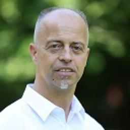 Carsten Windler - Allianz Generalvertretung - Nienburg / Weser OT Langendamm