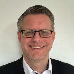 Christoph Röhr