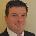 Jens Schüler - Eschborn