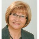 Helga Koch - Untereisesheim
