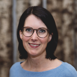 Sarah Biendarra
