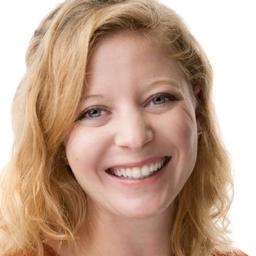 Laura Amstutz's profile picture
