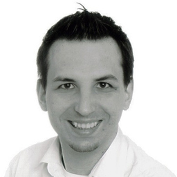 Marco Aschmoneit's profile picture