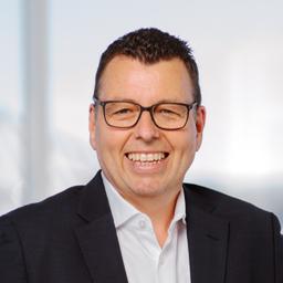 Jan Helmut Hönle - Top-Infos wie Sie mit Videoberatung Ihre Kunden im Internet persönlich beraten - Augsburg