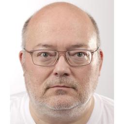 Jürgen Nickelsen - Charité - Universitätsmedizin Berlin - Berlin