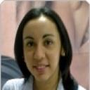 Alexandra Lopez Navarro - Barranquilla