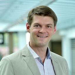 Mathias Schrabacher's profile picture