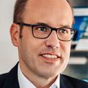 Michael Seidl - Bern