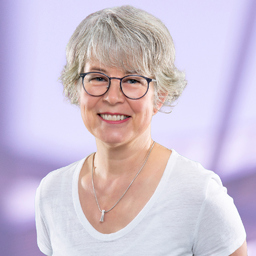 Anke Mehrholz - Anke Mehrholz  Coaching ∞ Therapie - Potsdam