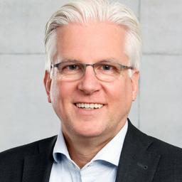 Gregor Schulte-Beckhausen's profile picture