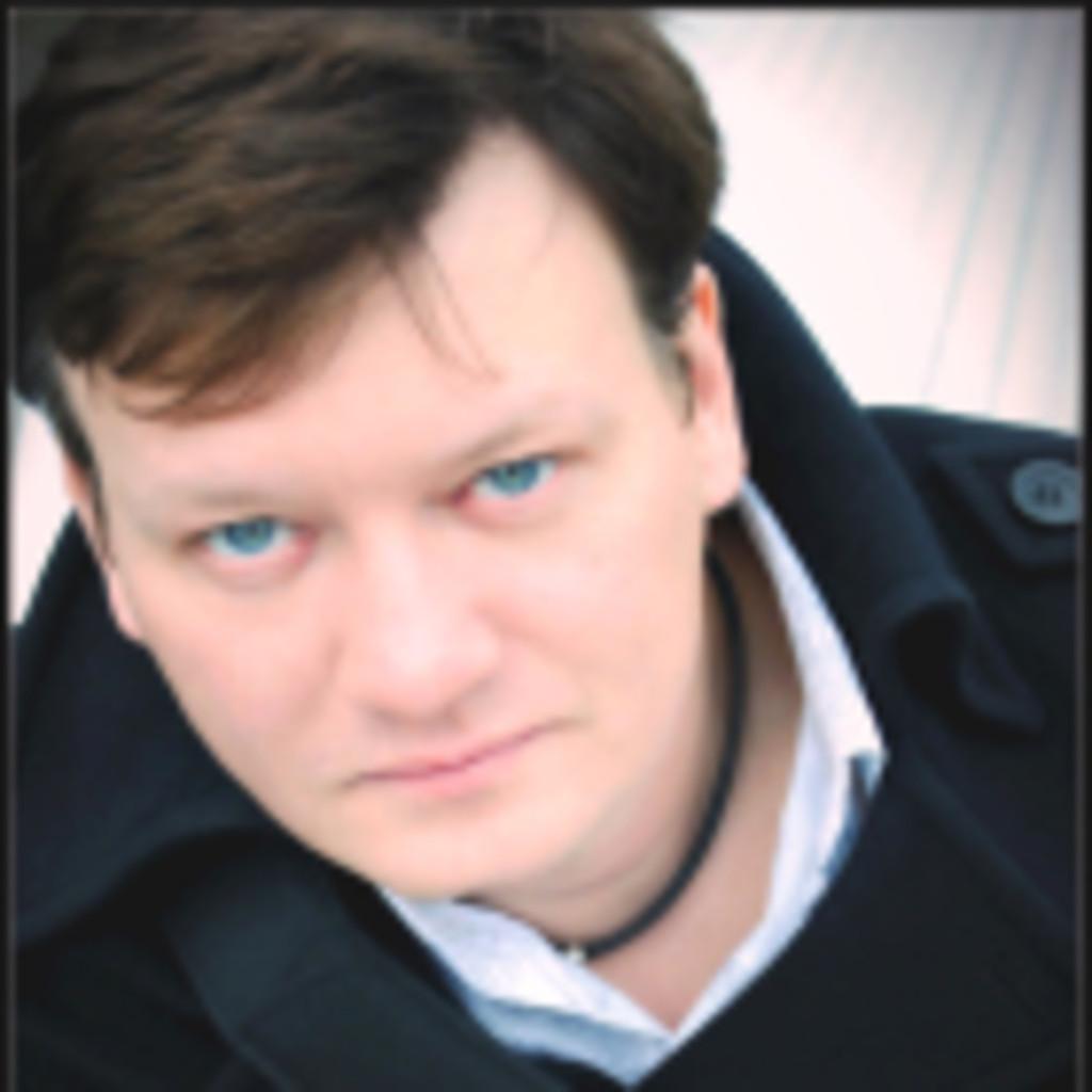 Alexandr Bukinist - Акционер - Частное предприятие | XING