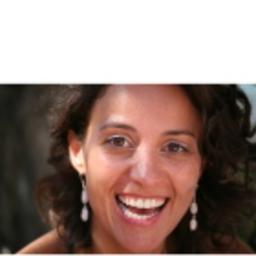 Dr. Dora Saenger da Cruz's profile picture