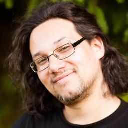 Dennie Fransen's profile picture