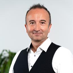 Erwin Reiter - Infineon Technologies - Villach
