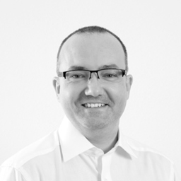 Maik Peters - Xplano GmbH - Wendlingen