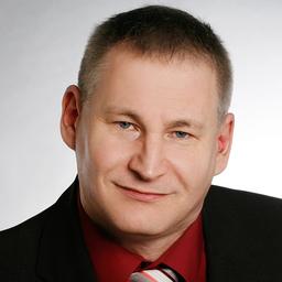 Michael Rühl - Selbständige Tätigkeit - Alsfeld